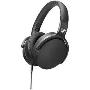 Sennheiser HD 440S Over-Ear Kopfhörer
