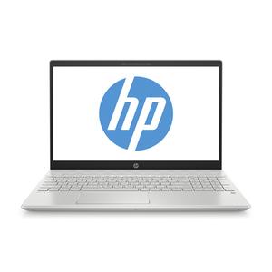 """HP Pavilion 15-cw1106ng 15,6"""" FHD IPS, AMD Ryzen 5 3500U, 8GB DDR4, 512GB PCIe SSD, FreeDOS"""