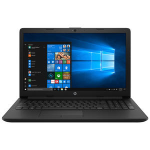 "HP 15-db1104ng 15,6"" HD, AMD Ryzen 3 3200U, 8GB, 256GB SSD PCIe, Windows 10"