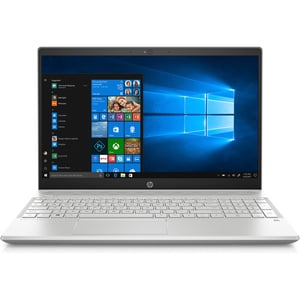 "HP Pavilion 15-cs2105ng 15,6"" FHD IPS, Intel i5-8265U, 8GB, 256GB SSD, GeForce GTX 1050, Win10"