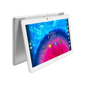 """ARCHOS Core 101 LTE Tablet, 10"""" HD IPS, 1GB RAM, 16 GB Speicher, Dual-SIM, Android 7"""