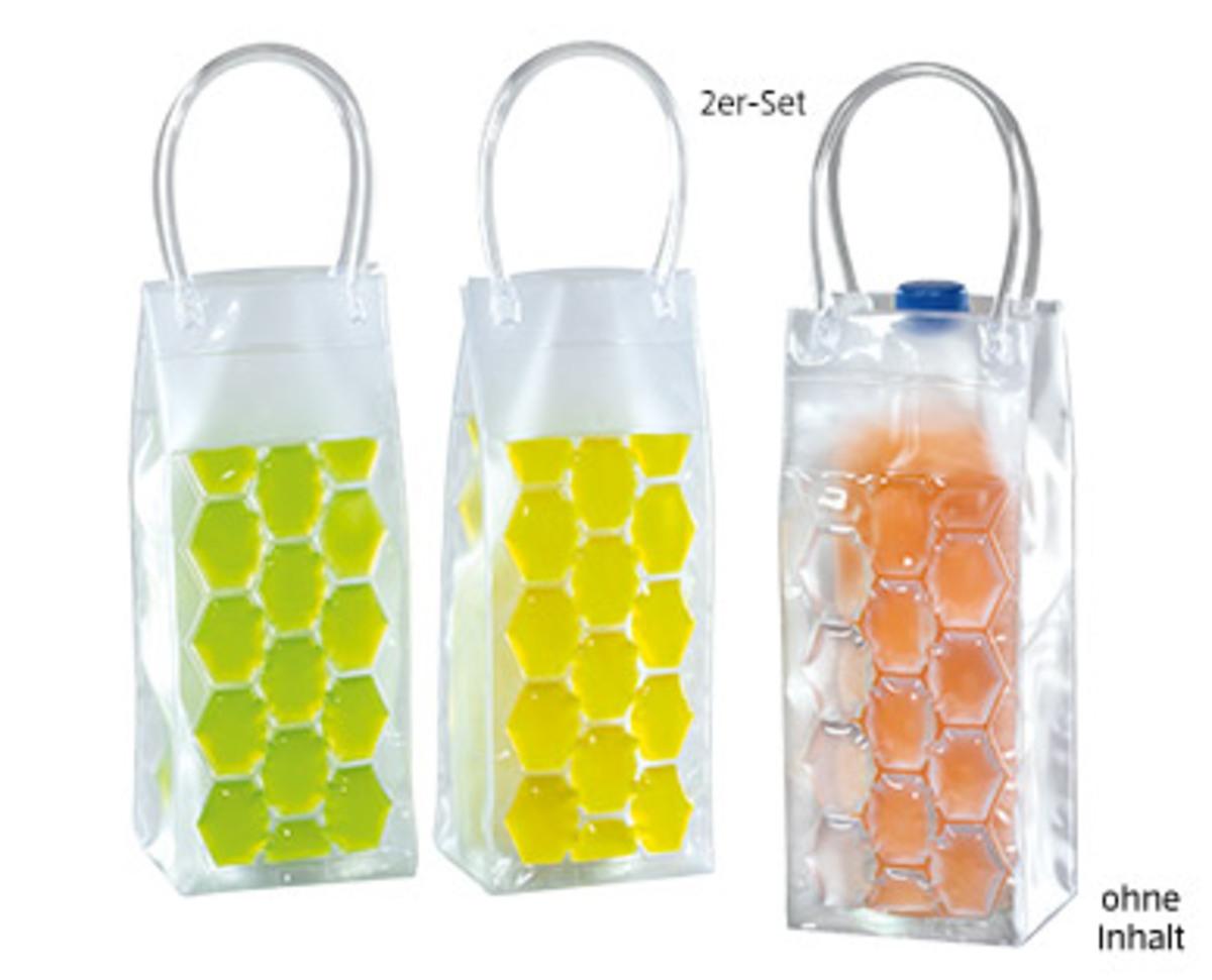 Bild 1 von CROFTON®  Getränke-Kühltaschen