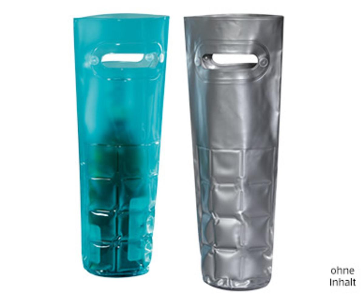 Bild 3 von CROFTON®  Getränke-Kühltaschen