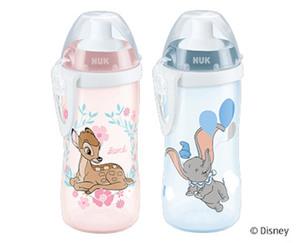 NUK®  Disney Flexi Cup