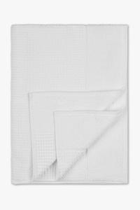 Handtuch - 100 x 150 cm
