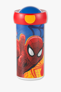 Spider-Man - Trinkbecher