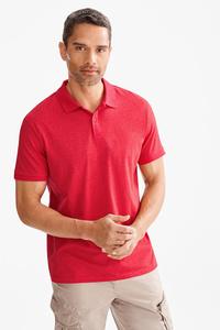Angelo Litrico         Basic-Poloshirt