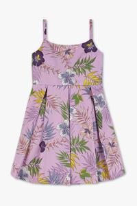 Smart & Pretty         Kleid
