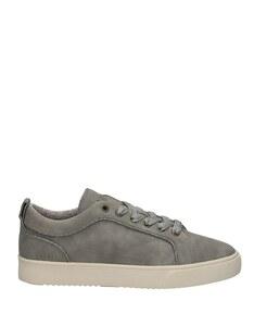 Esprit - Sneaker