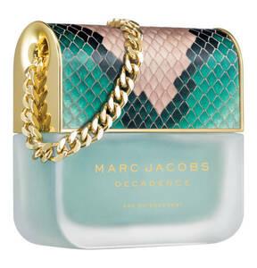 Marc Jacobs                Decadence                 Eau So Decadent Eau de Toilette 30 ml