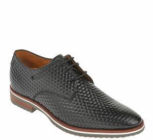 Daniel Hechter Business-Schuh