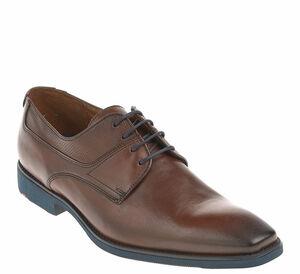 LLOYD Business-Schuh