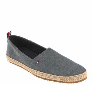 Tommy Hilfiger Slipper - CHAMBRAY