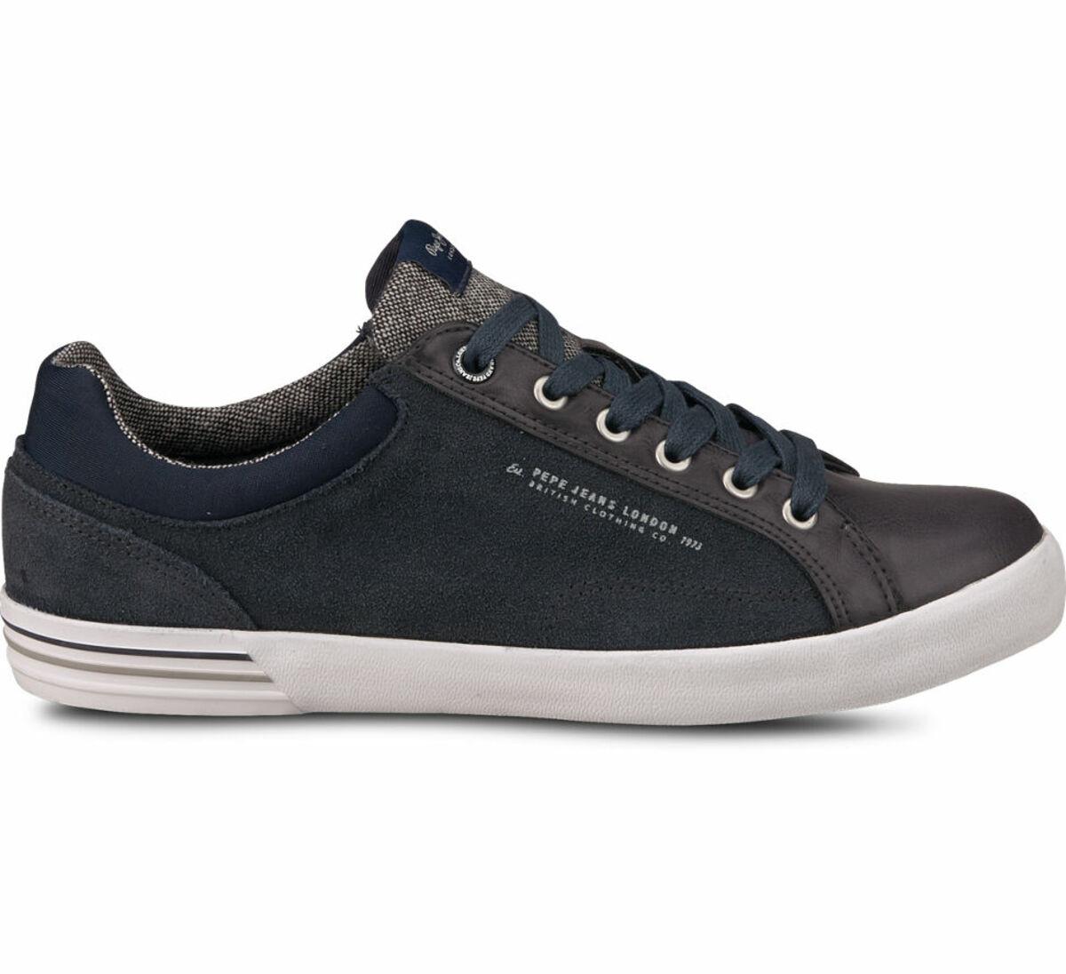 Bild 3 von Pepe Jeans Sneaker - NORTH MIX