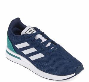 adidas Sneaker-Run 70's