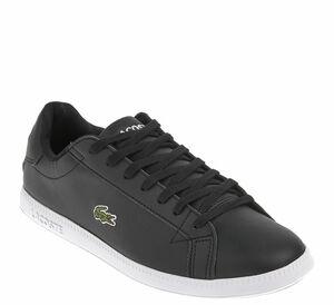 Lacoste Sneaker - GRADUATE