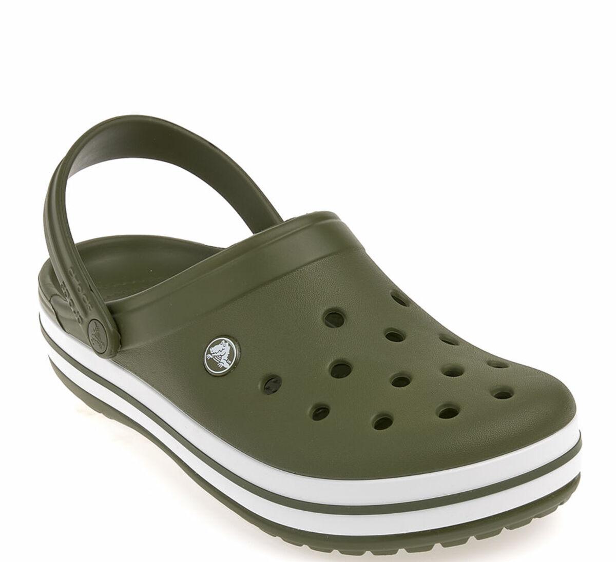 Bild 1 von Crocs Crocs - CLASSIC CLOG