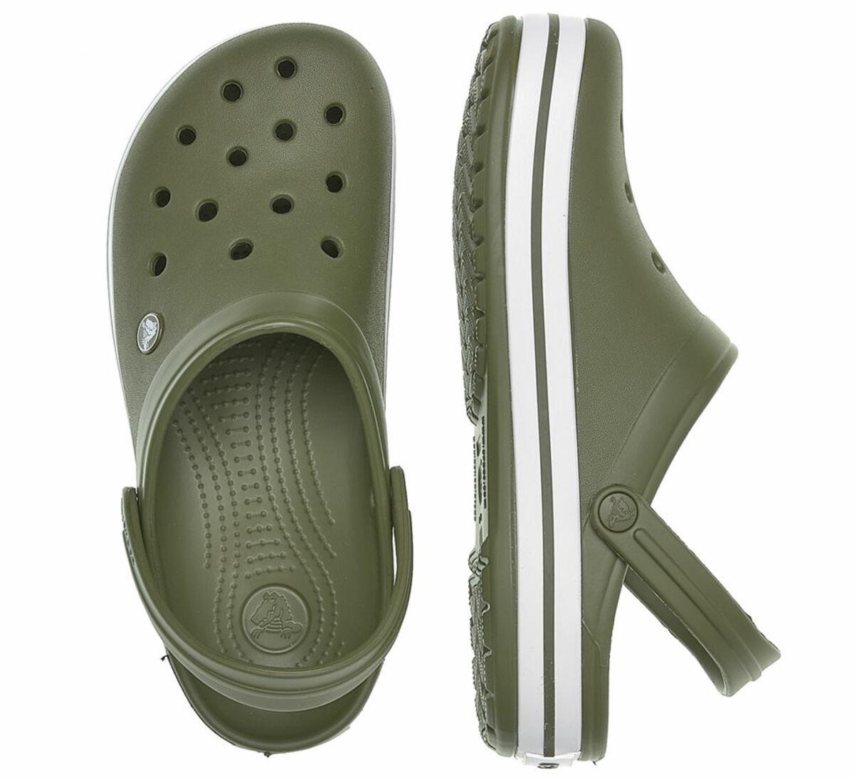 Bild 2 von Crocs Crocs - CLASSIC CLOG