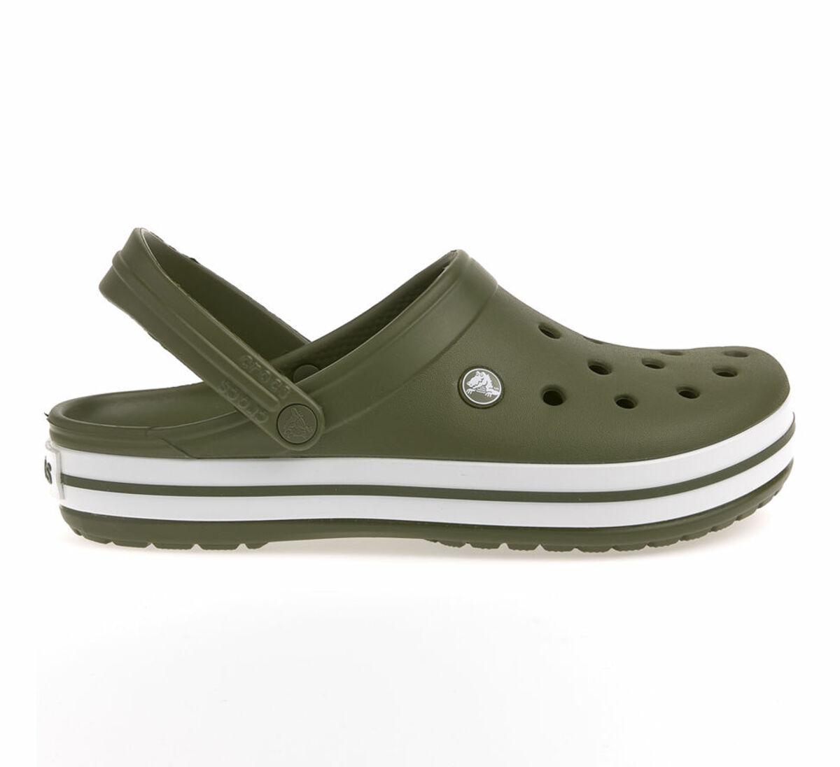 Bild 3 von Crocs Crocs - CLASSIC CLOG