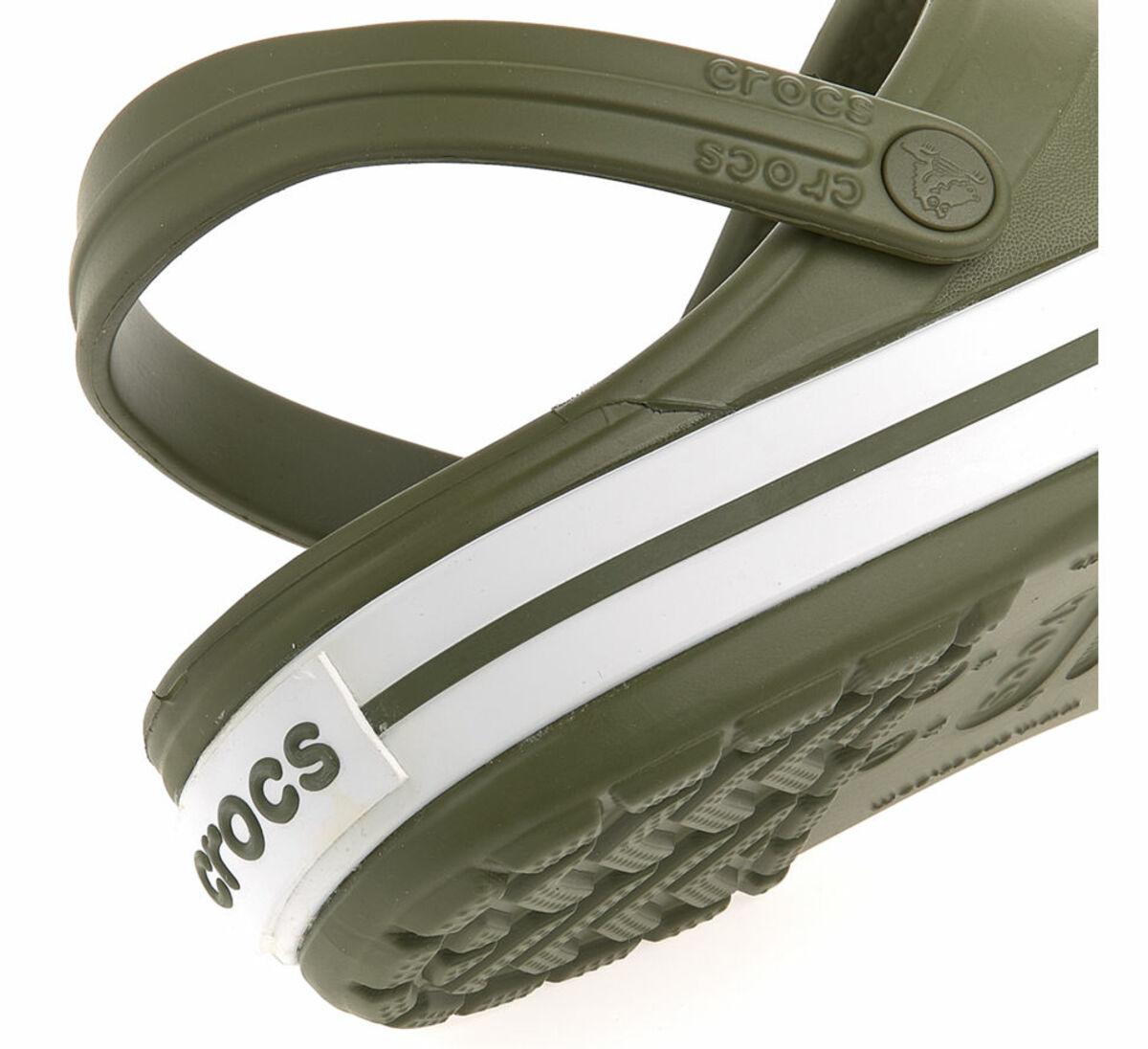 Bild 4 von Crocs Crocs - CLASSIC CLOG