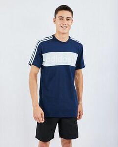 adidas Legend - Herren T-Shirts