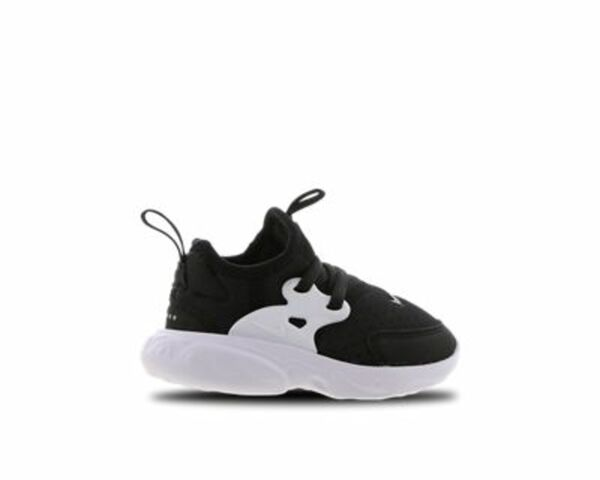 Nike Presto React - Baby Schuhe