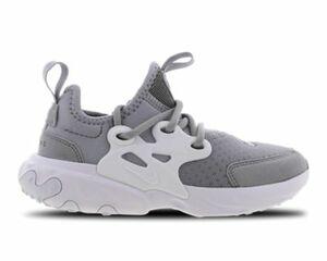 Nike Presto React - Vorschule Schuhe