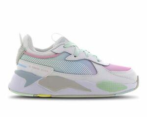 Puma Rs-x Cali - Vorschule Schuhe