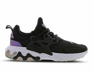 Nike Presto React - Grundschule Schuhe