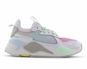 Puma Rs-x Cali - Grundschule Schuhe