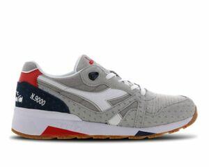 Diadora N 9000 - Herren Schuhe