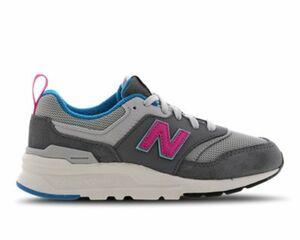 New Balance 997 - Vorschule Schuhe