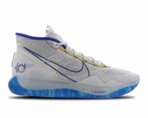 Nike KD 12 - Herren Schuhe