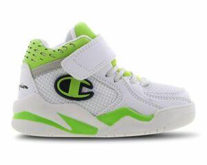 Champion Zone Mid - Baby Schuhe