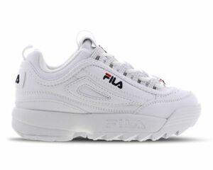 Fila Disruptor II - Vorschule Schuhe