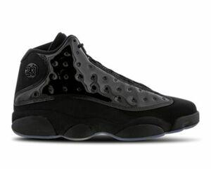 Jordan 13 Retro - Herren Schuhe