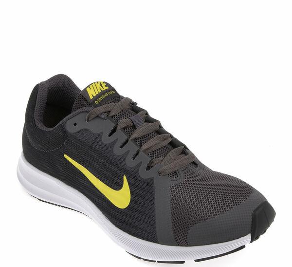 NIKE Sneaker - GS- DOWNSHIFTER 8