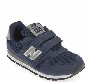 New Balance Sneaker - YV373NV