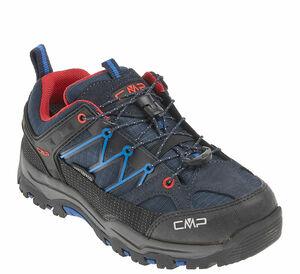 CMP Trekkingschuh - RIGEL LOW