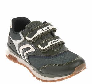 GEOX Sneaker - JR PAVEL BOY