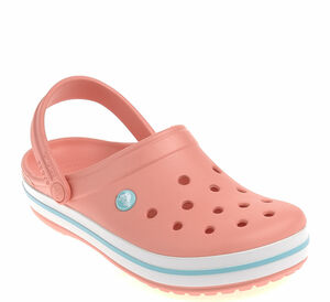 Crocs Crocs - CROCBAND