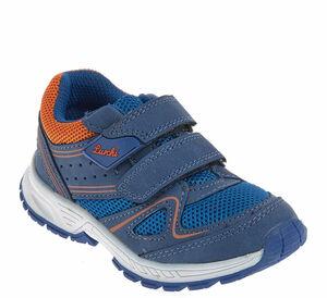 Lurchi Sneaker - MILO S