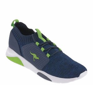 KangaRoos Sneaker - K-NOCK