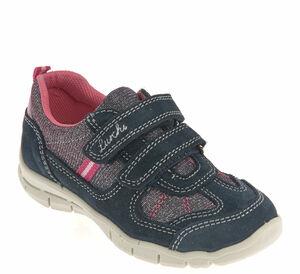 Lurchi Sneaker - MARGOT