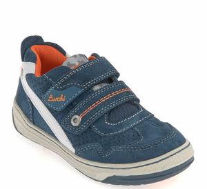Lurchi Sneaker - BRUCE