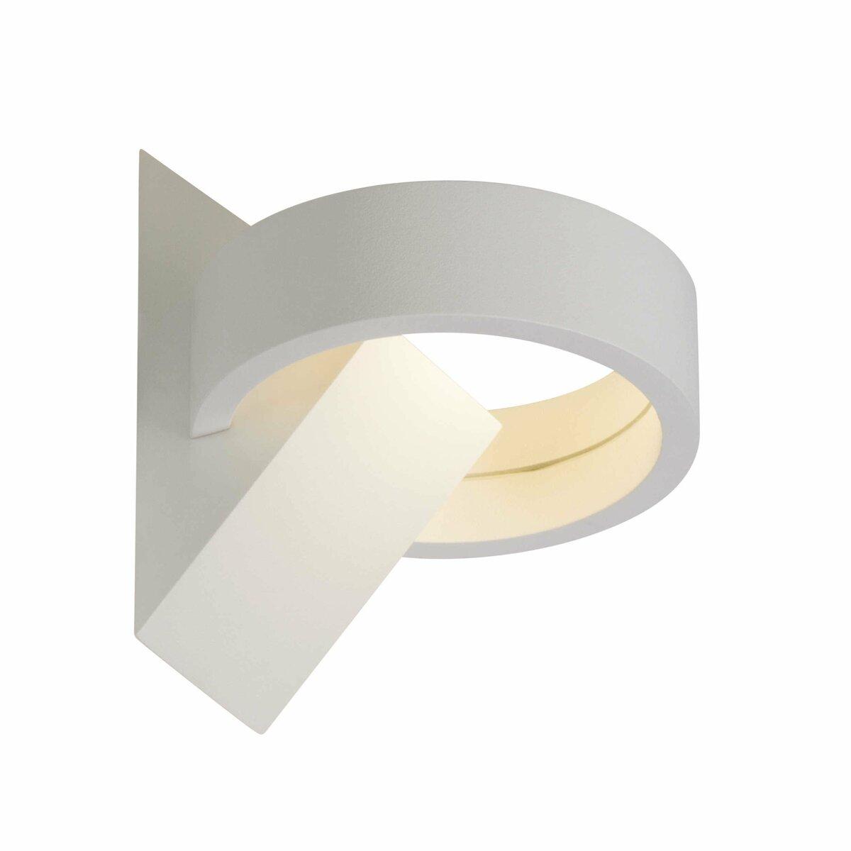 Bild 1 von AEG LED-Wandleuchte   Yul