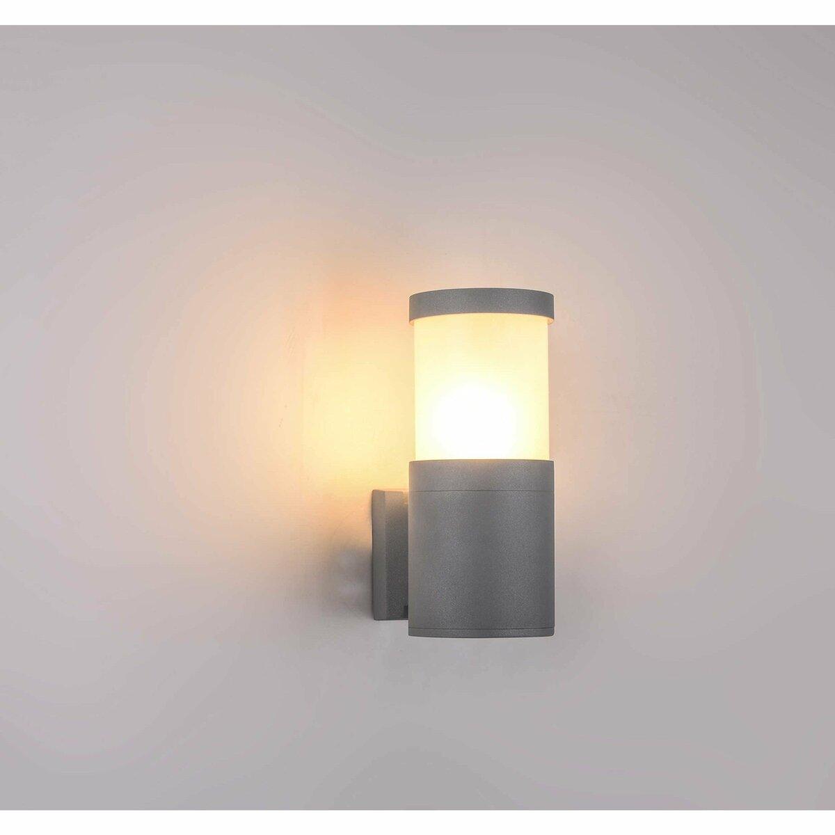 Bild 1 von DesignLive LED-Außenwandleuchte   ANTONIA