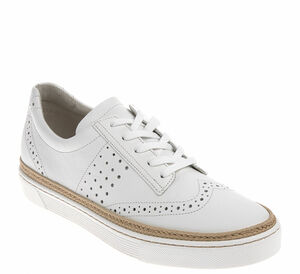 Gabor Sneaker - FLORENZ G