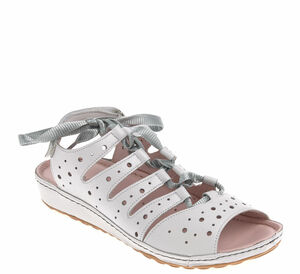 MACIEJKA Sandalette