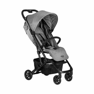 EASYWALKER Mini